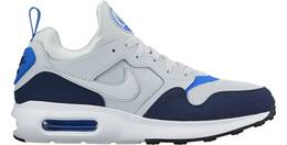 Vorschau: NIKE Herren Sneakers Air Max Prime