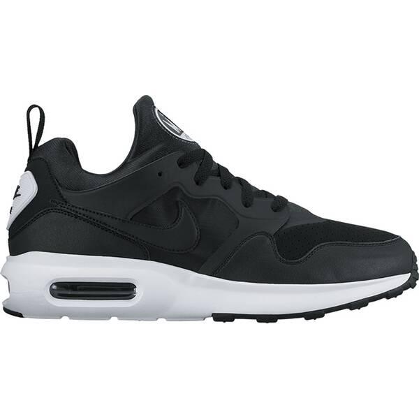 nike herren sneakers air max prime