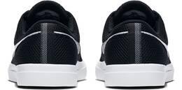 Vorschau: NIKE Herren Skateboardschuhe Nike Sb Portmore Ii Ultralight