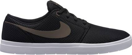 NIKE Herren Skateboardschuhe Nike Sb Portmore Ii Ultralight