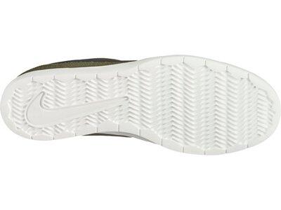 NIKE Kinder Skateboardschuhe Nike Sb Portmore Ii Ultralight Grau