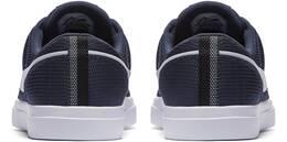 Vorschau: NIKE Kinder Skateboardschuhe Nike Sb Portmore Ii Ultralight