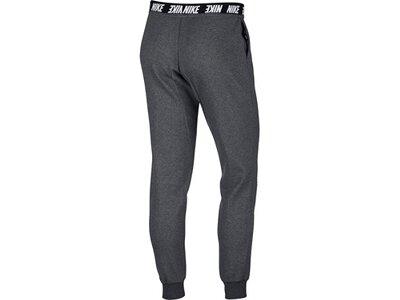 NIKE Lifestyle - Textilien - Hosen lang Advance 15 Hose lang Damen Grau