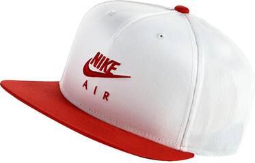 NIKE Cap PRO AIR