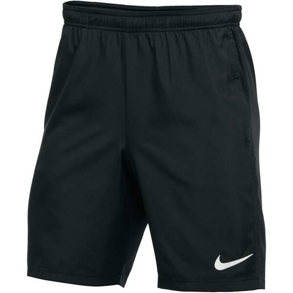 NIKE Herren Shorts DRY ACDMY18 WZ