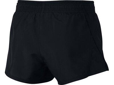 NIKE Damen Shorts 10K Schwarz