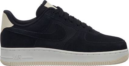 NIKE Damen Sneaker WMNS AIR FORCE 1 '07 PRM