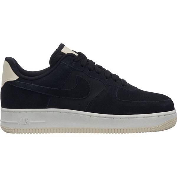 NIKE Damen Sneaker WMNS AIR FORCE 1 '07 PRM