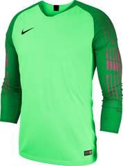 NIKE Herren Long-Sleeve Fußball Jersey M NK GARDIEN II GK JSY LS