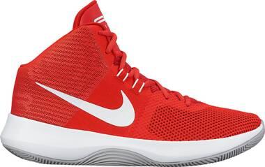 NIKE Herren Basketballschuhe Nike Air Precision