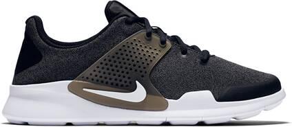 """NIKE Herren Sneaker """"Nike Arrowz"""""""