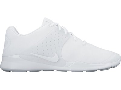 "NIKE Herren Sneaker ""Nike Arrowz"" Grau"