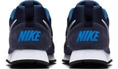 Vorschau: NIKE Herren Freizeitschuhe Nike Md Runner 2 Eng Mesh