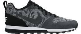 Vorschau: NIKE Damen Sneakers MD Runner 2 BR
