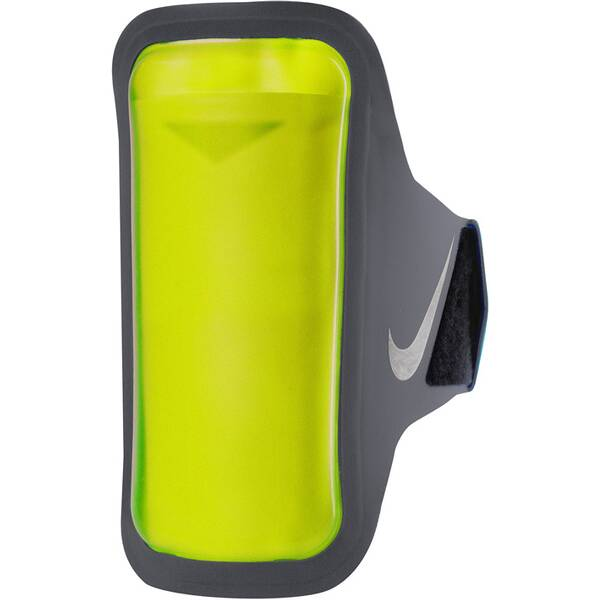 NIKE Kleintasche 9038/137 Ventilated Arm Band