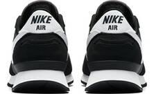 """Vorschau: NIKE Herren Sneaker """"Air Vortex"""""""