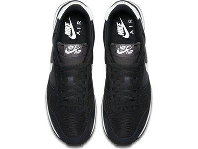 "NIKE Herren Sneaker ""Air Vortex"" Grau"