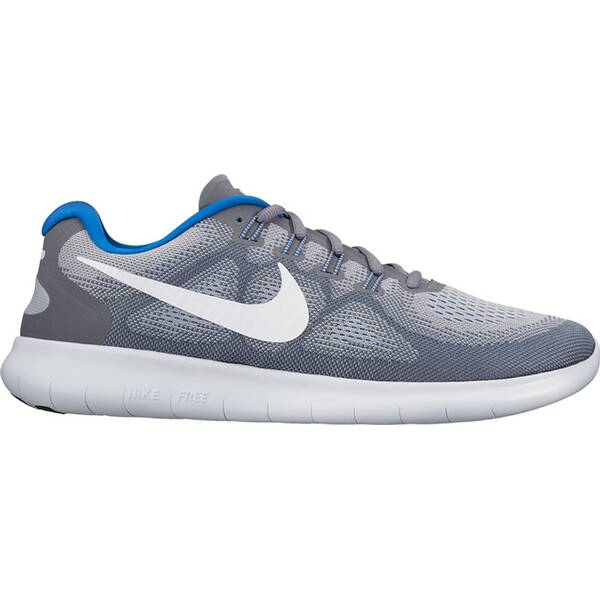huge selection of 6a436 27f77 ... where to buy nike herren laufschuhe nike free rn 2017 s df014 2d0e8
