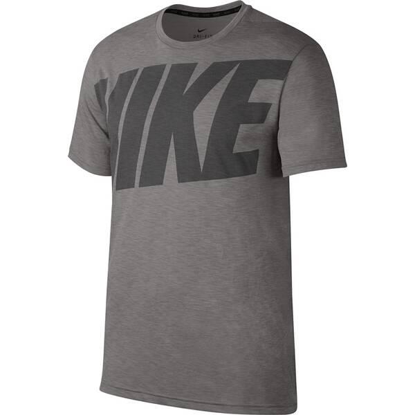 Suchergebnis auf für: brands4friends oder Nike