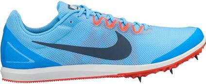 "NIKE Laufschuhe ""Unisex Nike Zoom Rival D 10 Track Spike"""