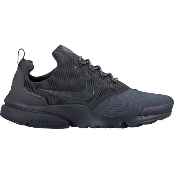 separation shoes 3ea8e 0076a NIKE Herren Freizeitschuhe Nike Presto Fly Se Grau