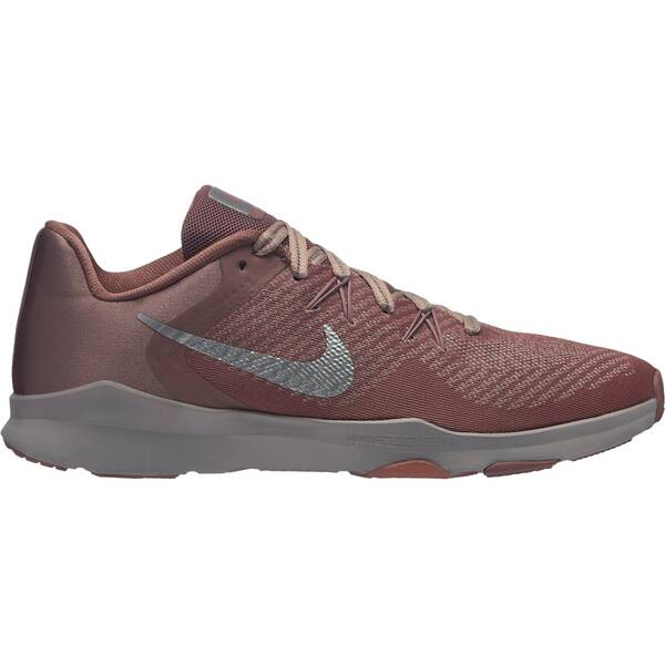 NIKE Damen Workoutschuhe ZOOM CONDITION TR 2 PRM