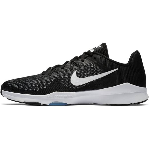 "NIKE Damen Trainingsschuhe ""Zoom Condition TR 2"""
