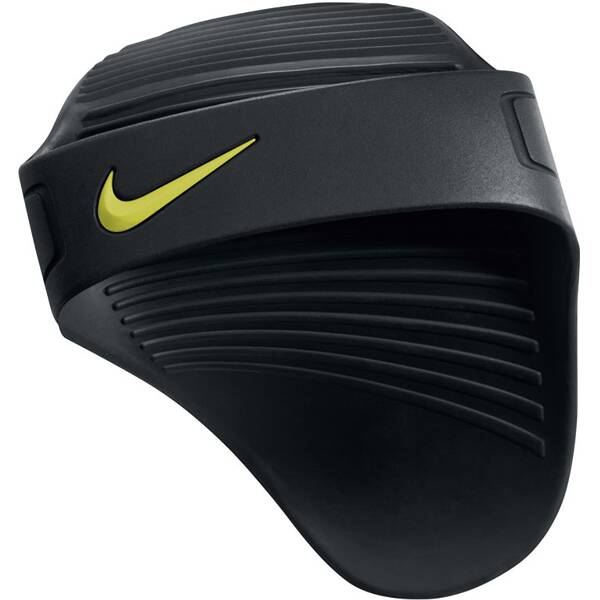NIKE Herren Handschuhe 9092/14 Alpha Training Grip