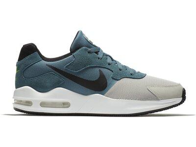 """NIKE Herren Sneaker """"Air Max Guile"""" Grau"""