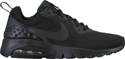 NIKE Jungen Sneakers Air Max Motion