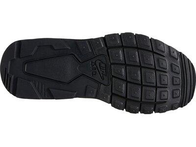 NIKE Jungen Sneakers Air Max Motion Schwarz