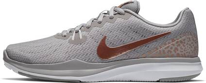 NIKE Damen Trainingsschuhe In-Season 7 Print