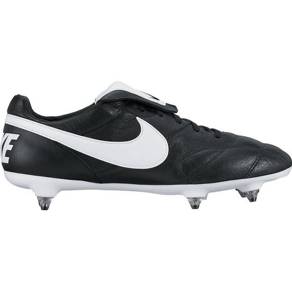 NIKE Herren Fussball-Rasenschuhe The Nike Premier Ii Sg