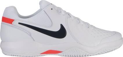 NIKE Herren Tennisoutdoorschuhe Nike Air Zoom Resistance