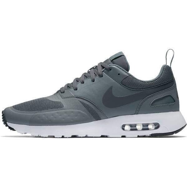 NIKE Herren Sneakers Air Max Vision
