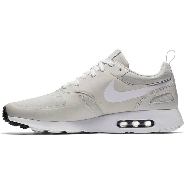 NIKE Herren Sneaker Air Max Vision | Schuhe > Sneaker > Sneaker low | Creme - Weiß | Nike
