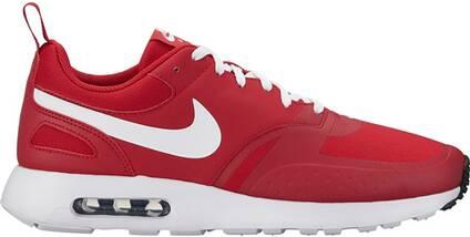 """NIKE Herren Sneaker """"Air Max Vision"""""""