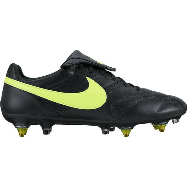 NIKE Herren Fussball-Rasenschuhe The Nike Premier Ii Sgpro Ac
