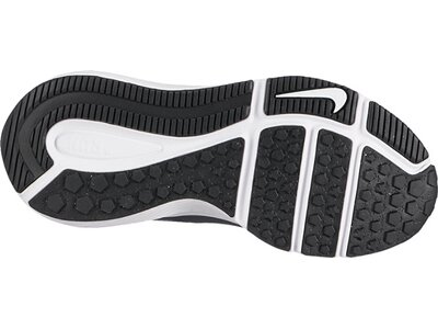 NIKE Kinder Freizeitschuhe Nike Star Runner (psv) Schwarz