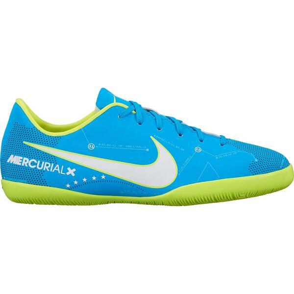 Mercurialx Vctry Njr 6 Kinder Hallenschuhe Jr Fussball Nike Ic hrtsQxBdC