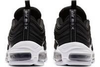 """Vorschau: NIKE Kinder Sneaker """"Air Max 97 GS"""""""