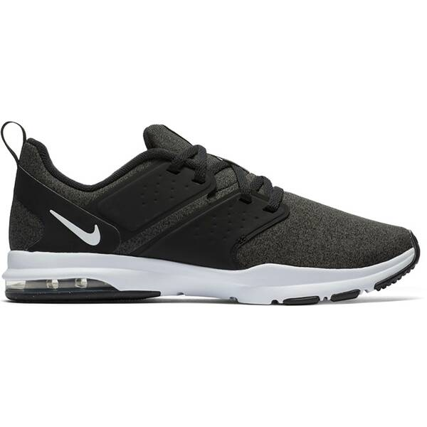 NIKE Damen Trainingsschuhe Air Bella TR
