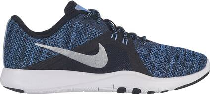 NIKE Damen Trainingsschuhe Flex TR 8 Premium