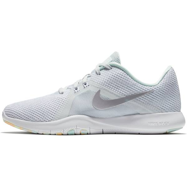 "NIKE Damen Trainingsschuhe ""Flex TR 8 Premium"""