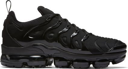 """NIKE Herren Sneakers """"VaporMax Plus"""""""