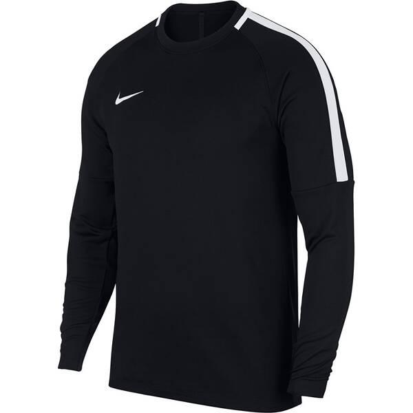 NIKE Herren Fußball Sweatshirt Dry Academy