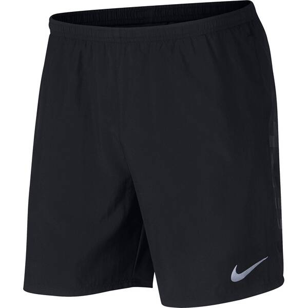 NIKE Herren Shorts RUN 7IN GX