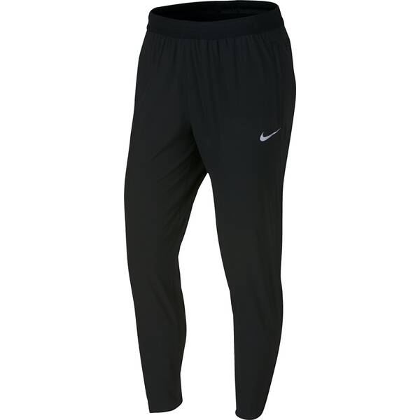 NIKE Damen Laufhose Essential 7/8-Länge | Sportbekleidung > Sporthosen > Laufhosen | Black | NIKE