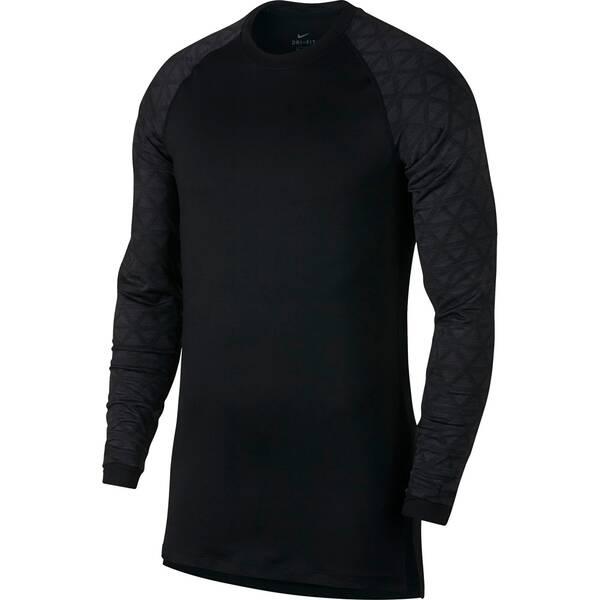 7ec4c9cbded3 Sweatshirts kaufen im Onlineshop von INTERSPORT