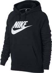 "NIKE Damen Sweatshirt ""Rally"""
